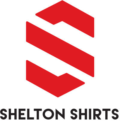 Shelton WA Shirts, Vinyl, Decals, Custom products and more